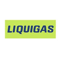 183x143_liquigas