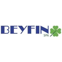 LOGO-BEYFIN