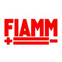 fiamm_w