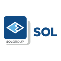 sol group_200x200