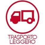 trasporto leggero